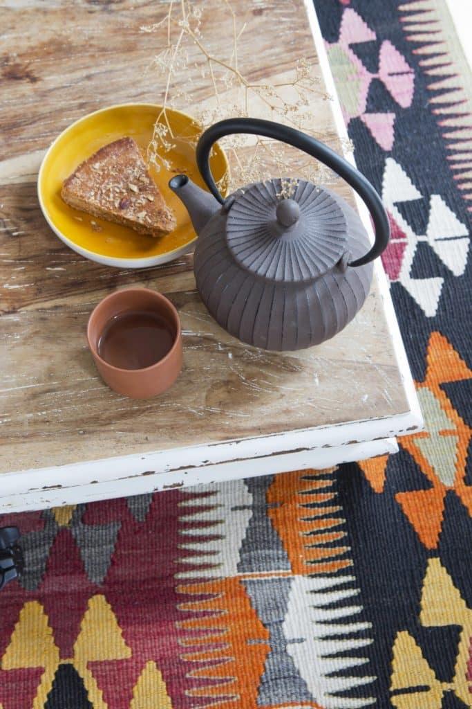 3-tapijt-kleuren-bijzettafe