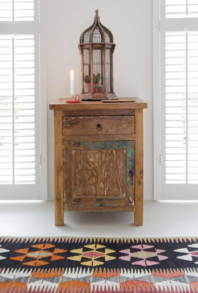 4-vintage-houten-kastje