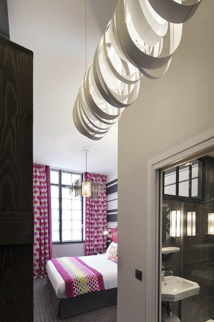 le fabrique hotel-photo ch-bielsa-chambre-01-03 md