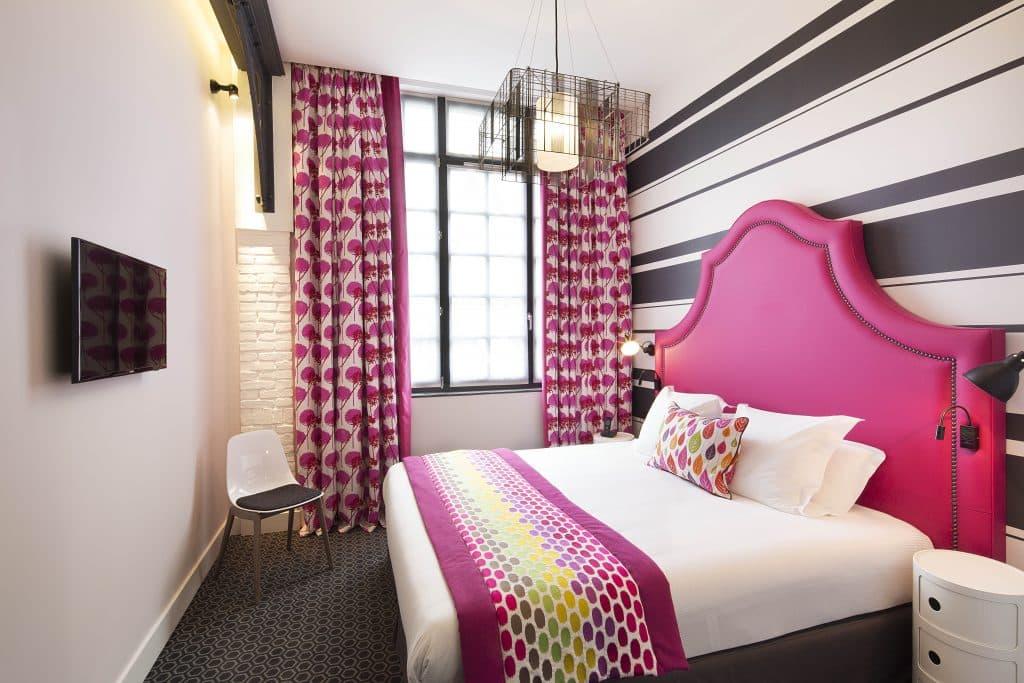 le fabrique hotel-photo ch-bielsa-chambre-01-17 md
