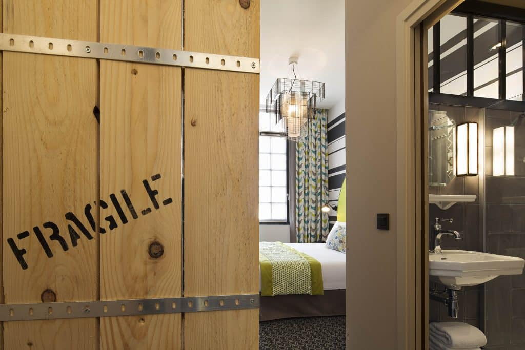 le fabrique hotel-photo ch-bielsa-chambre-02-003 md