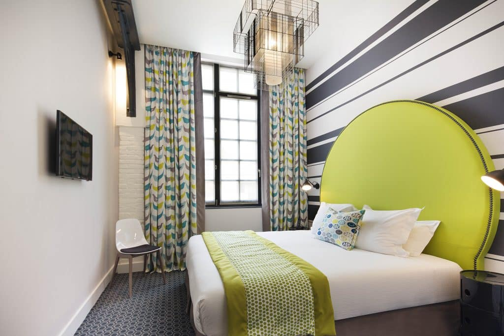 le fabrique hotel-photo ch-bielsa-chambre-02-11 md