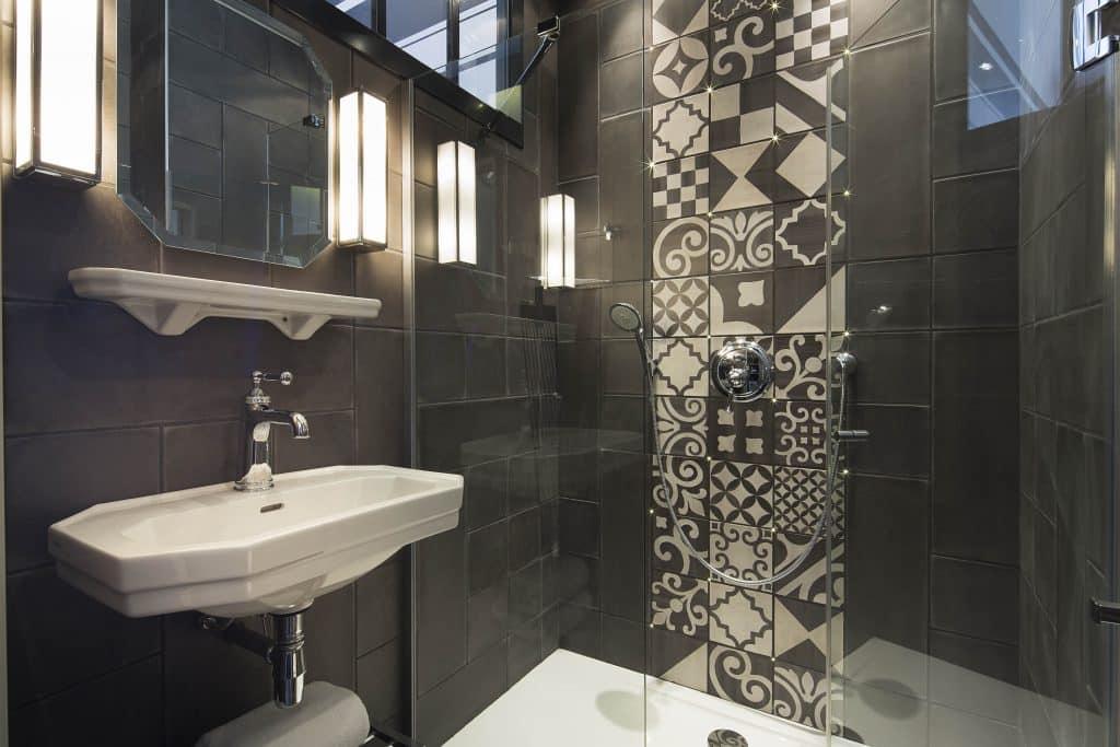 le fabrique hotel-photo ch-bielsa-salle de bain-12 md