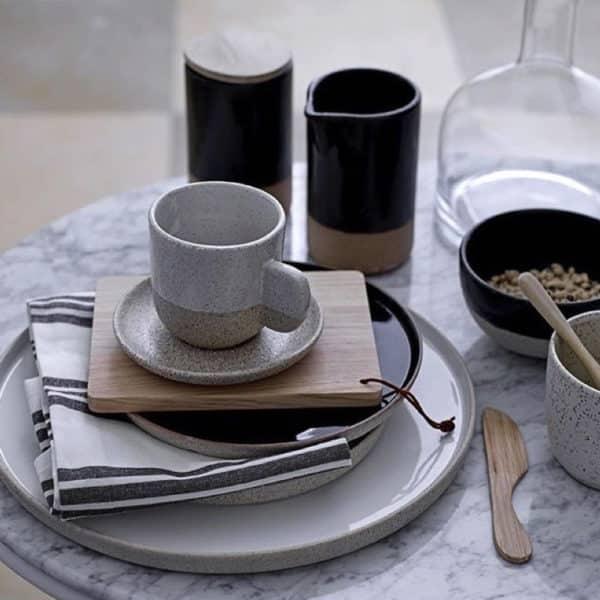 Set Carafe et Sucrier - HEMOON - Maison & Décoration