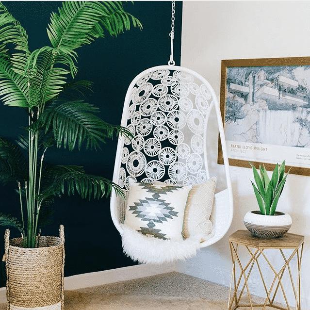 decoristofficial:homegoods