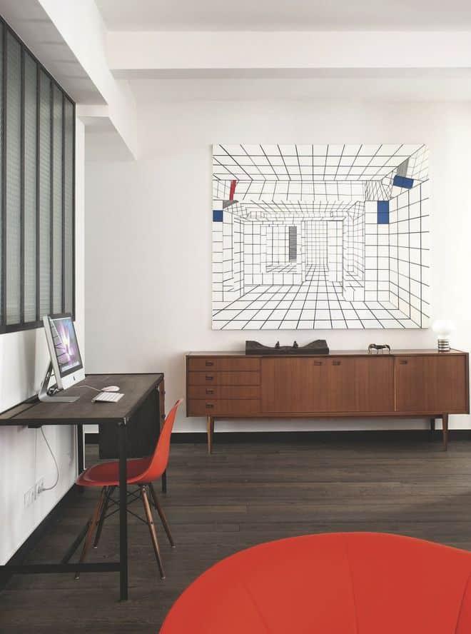 un-coin-bureau-minimaliste_5177299