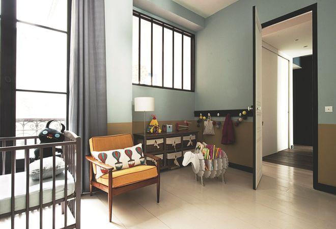 une-verriere-interieure-pour-une-chambre-d-enfant-lumineuse-en-toute-intimite_5177289