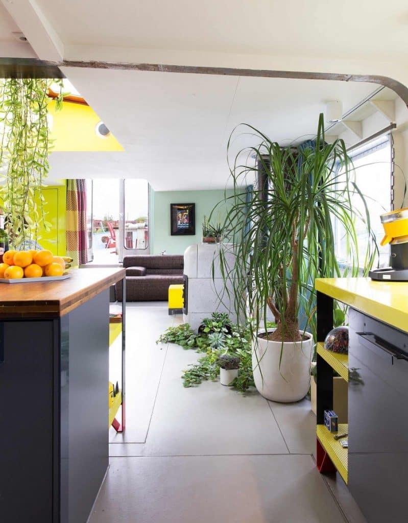 10-groen-in-huis