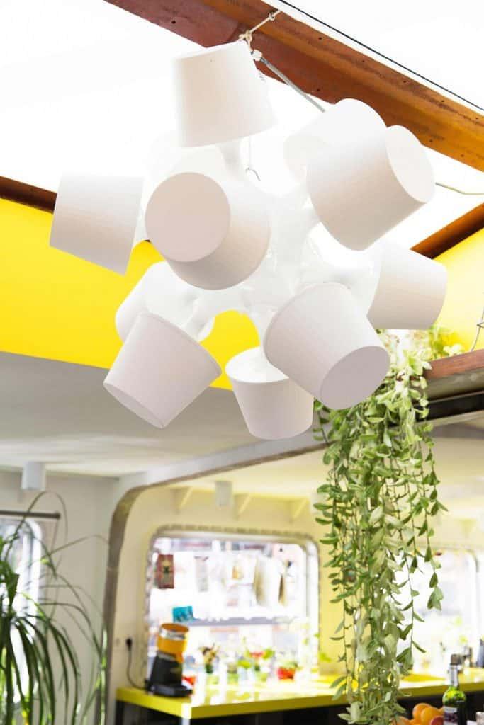 11-witte-hanglamp