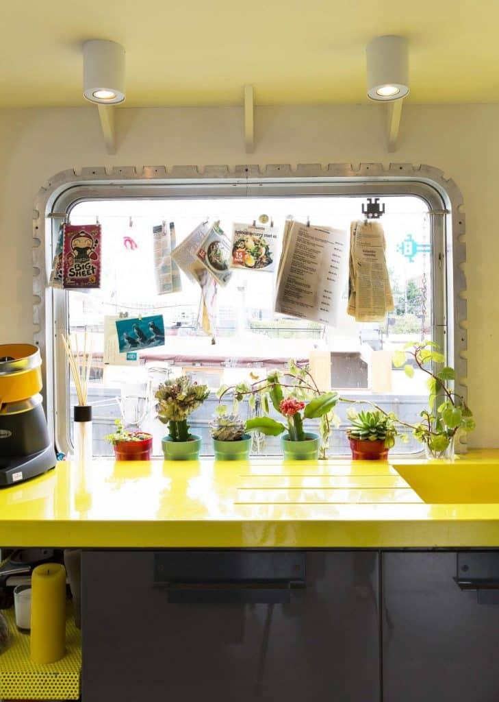 9-geel-keukenblad