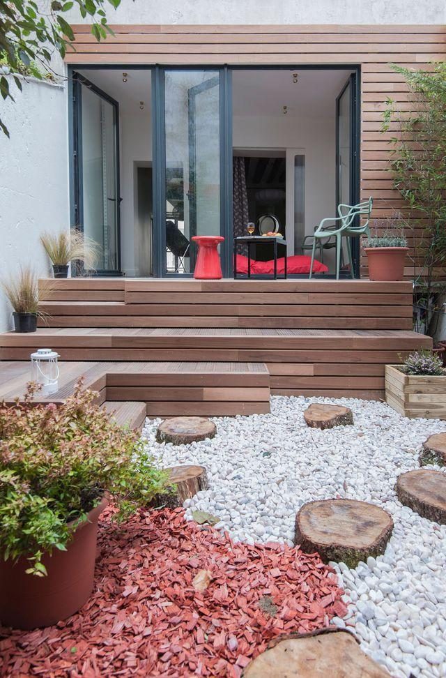 jardin-appart-paris-1_5397711