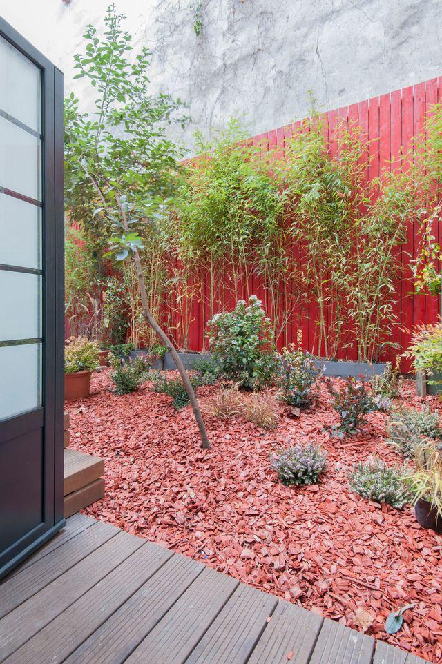 jardin-appart-paris_5397707