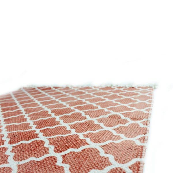 tapis-chevrons-rose-zoom