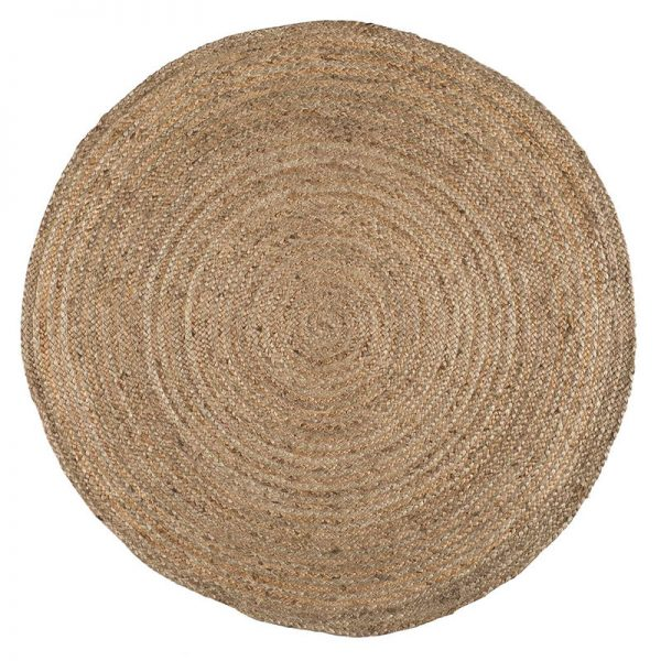 Tapis-jonc-naturel-D120