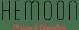 HEMOON – Maison & Décoration