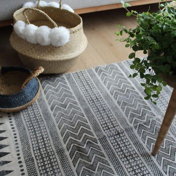 tapis-block-ethnique-a1
