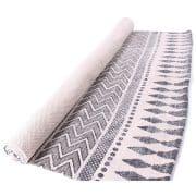 tapis-ethnique-2