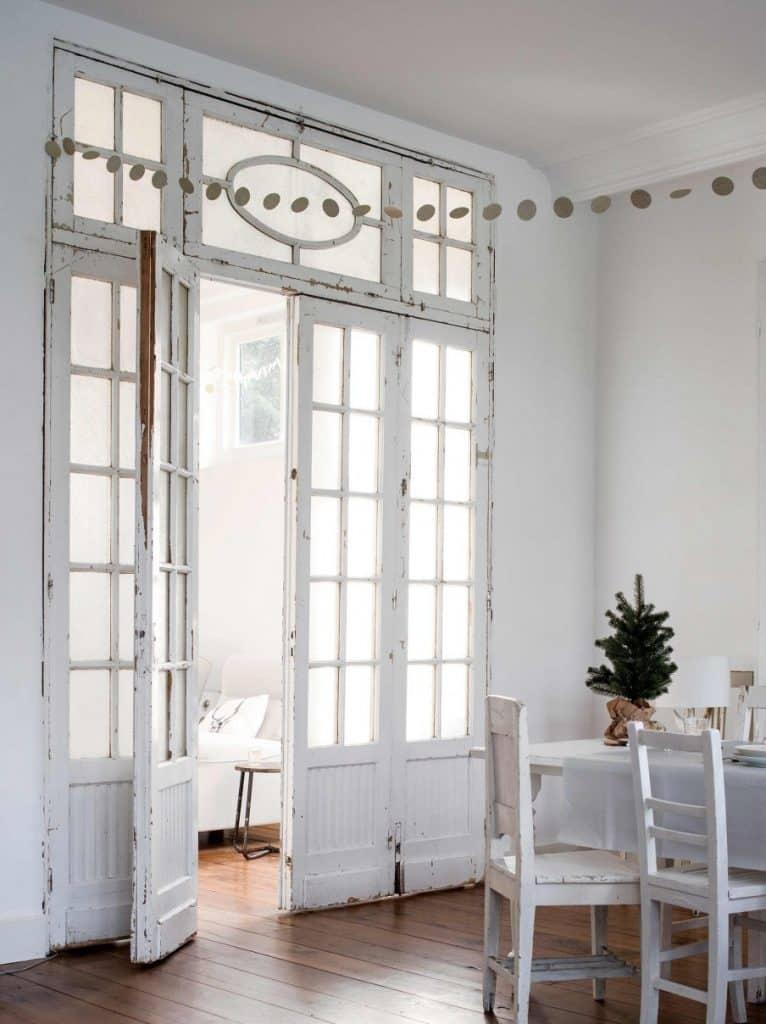 7-vintage-deuren