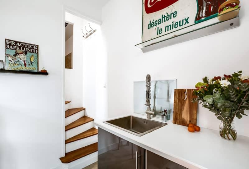 Cuisine-escalier_OK