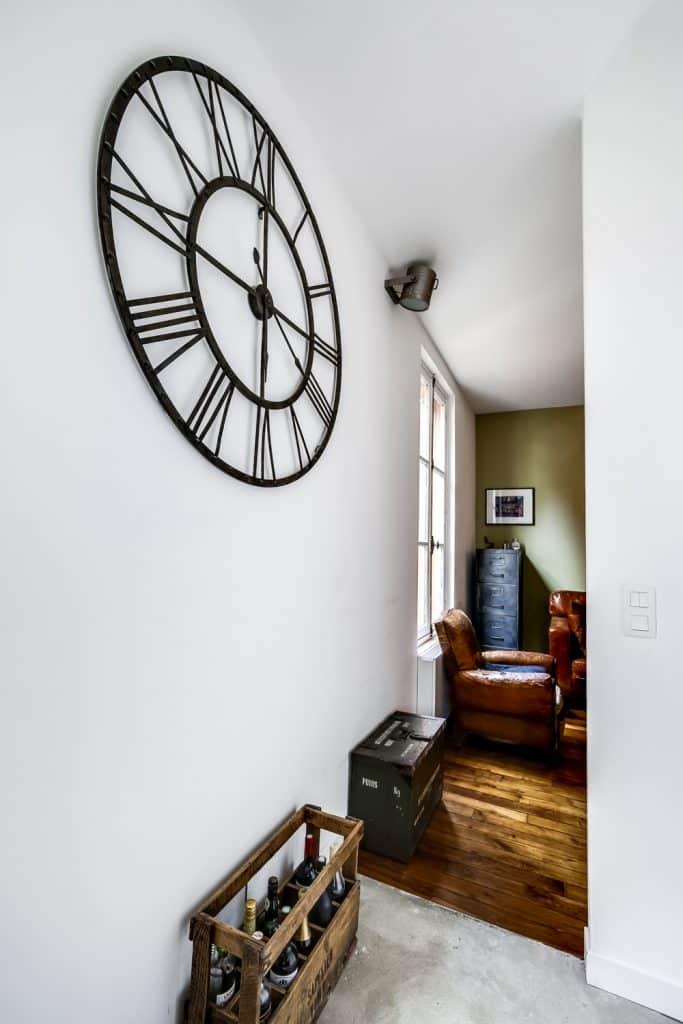 Horloge_OK