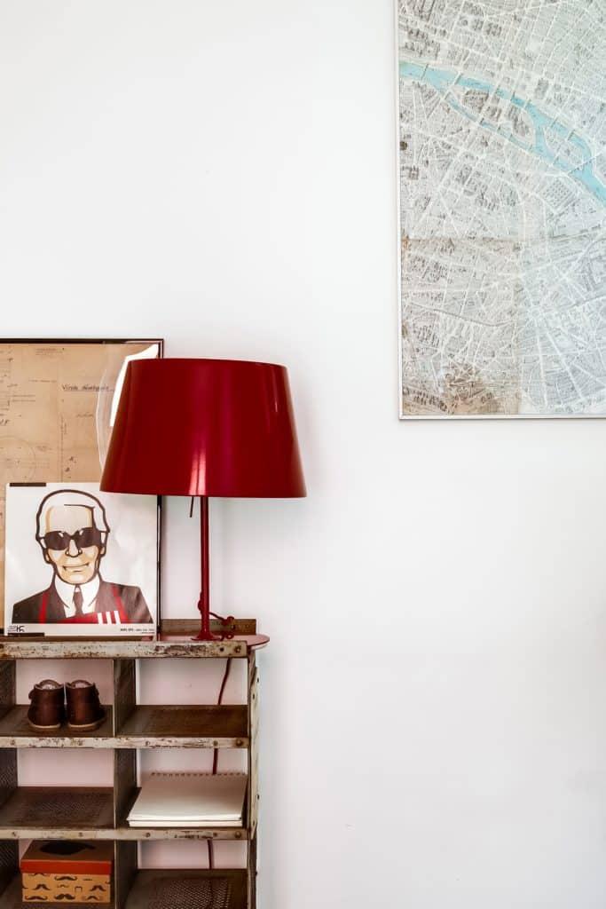 Plan paris-meuble casier_OK