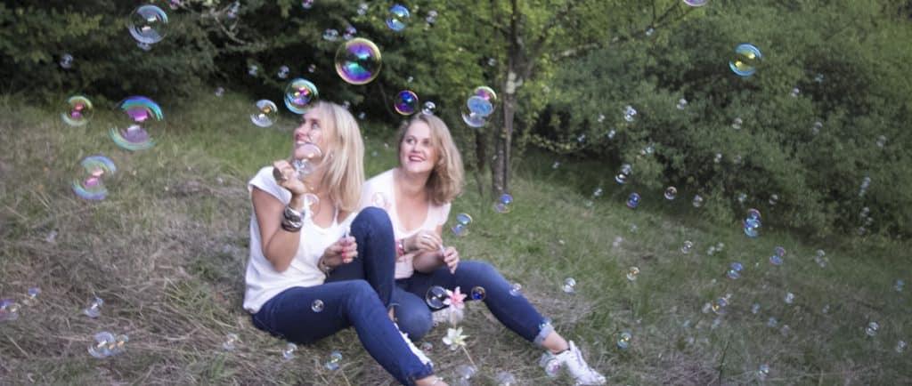 bulles-de-bonher-cadeaux-original-unique-personnallisable_