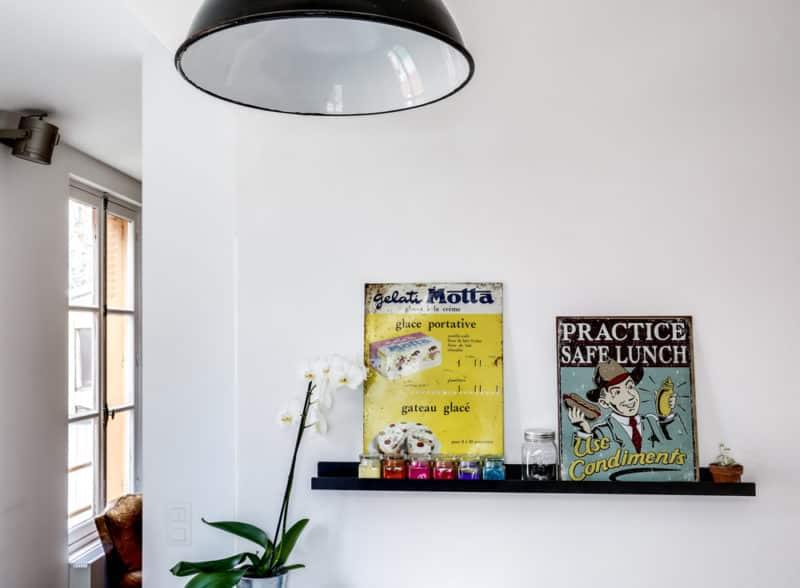 Reportage maison Eline Sango Architecture