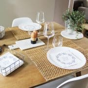 Ambiance-table-2