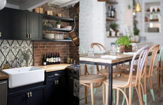 blog hemoon maison d coration. Black Bedroom Furniture Sets. Home Design Ideas