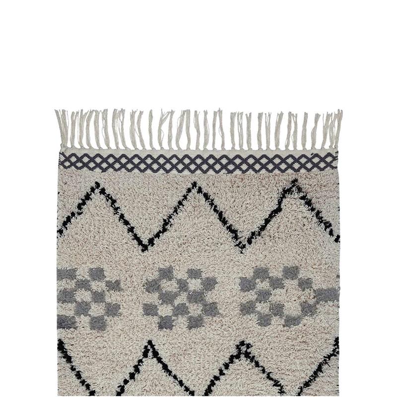 tapis berb re tapis boh me mod le marrakech hemoon. Black Bedroom Furniture Sets. Home Design Ideas