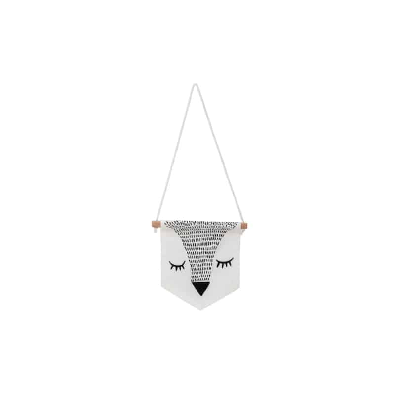 Maxi Fanion enfant - HEMOON - Maison & Décoration