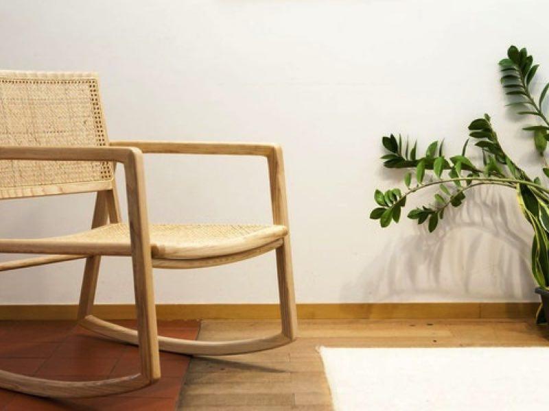 Soldes décoration et meubles : La Redoute intérieurs