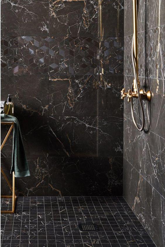 leroy-merlin-marbre-noir-gold