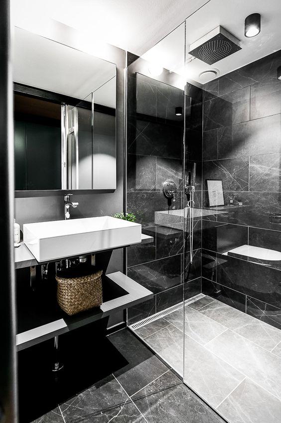 salle-bain-marbre-noir-2