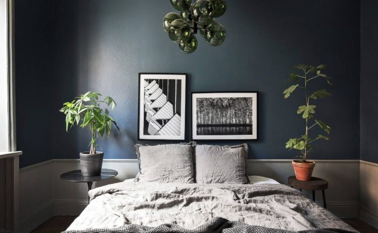 tendance-japandi-inspiration-decoraton-interieure-scandinavian-homes