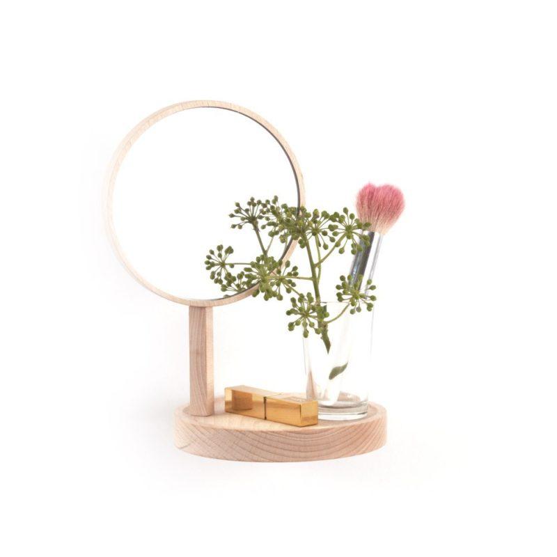 idée cadeau décoration intérieure
