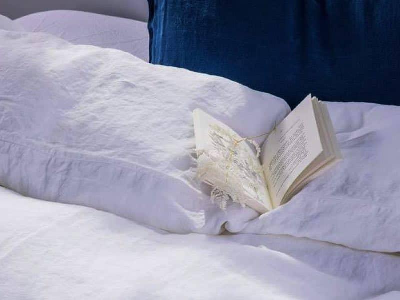 La Chambre Paris : les parures de lit de qualité