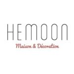 HEMOON.FR